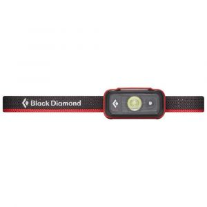 Black Diamond Spot Lite 160 Headlamp Octane Lampes frontales