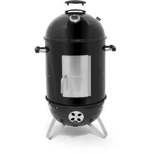 Barbecook Oskar M - Fumoir à charbon
