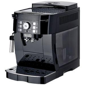 Image de Delonghi Magnifica S ECAM 21.116.B - Machine à expresso automatique