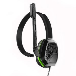 PDP Casque Afterglow LVL 1 Xbox One, PC
