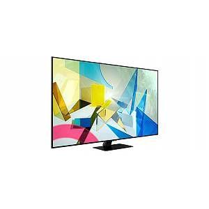 Samsung QE55Q80T - TV QLED