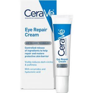CeraVe Crème réparatrice contour des yeux