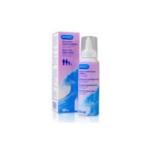 Alvita Spray nasal 100 ml