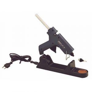 Steinel Pistolets à colle Gluematic 5000