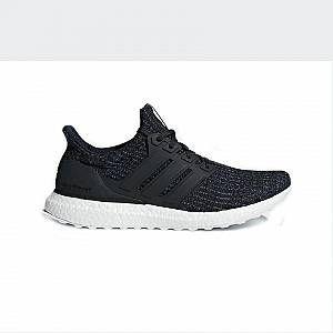 Adidas UltraBOOST chaussures bleu 45 1/3 EU