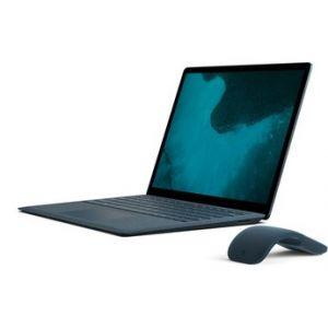 Microsoft LAPTOP 2 BLEU I5/8GO/256GO