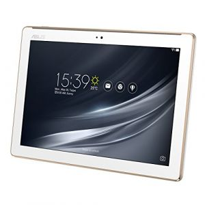 """Asus ZenPad 10 Z301ML-1B011A - Tablette tactile 10.1"""" sous Android 6.0"""