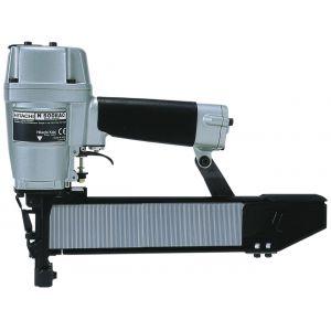 Hitachi N5008AC2 - Agrafeur