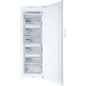 Indesit UIAA 12 - Congélateur armoire 235L