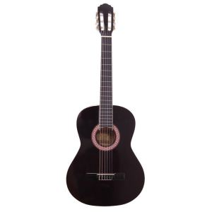 Brighton CG1 3/4 - Guitare classique 3/4