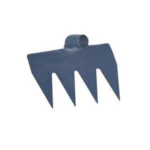 Perrin 8172302 - Griffe à remblai avec manche droit 150 cm