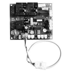 Fairland 9497001 - Carte électronique déshumidificateur DH-60 à 120