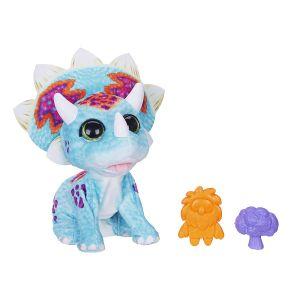 Hasbro FurReal Friends - Dino sauteur