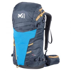 Millet Ubic 20 Saphir/Electric Blue Sacs à dos randonnée journée