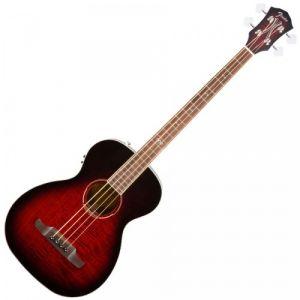 Fender T-Bucket 300-CE Bass Trans Cherry Burst RW