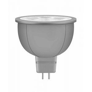 Osram Ampoule LED unicolore Neolux GU5.3 4 W = 20 W réflecteur 1 pc(s)