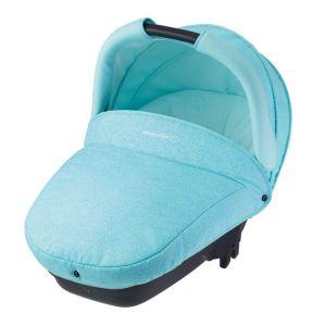 Bébé Confort Nacelle Compacte (2016)