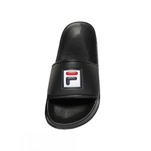 FILA Palm Beach Slipper W tong noir 41,0 EU