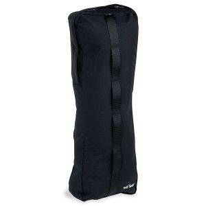 Tatonka Poche latérale Exp 5.5 Accessoires sac