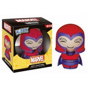 Funko Dorbz Marvel X-Men Magneto