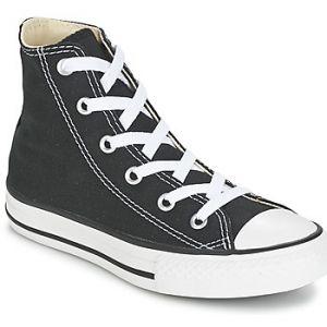 Image de Converse Ctas Core - Sneakers montantes - noires