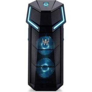 Acer Predator Orion 5000 Core i7 8700K