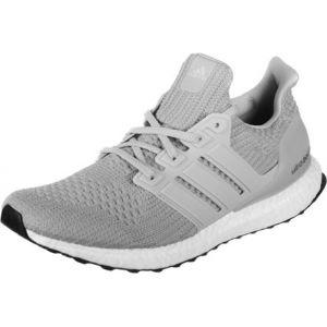 Adidas UltraBOOST chaussures gris 48 EU