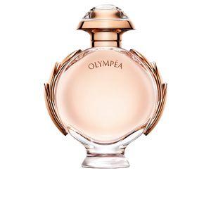 Paco Rabanne Olympéa - Eau de parfum pour femme - 80 ml