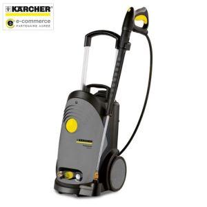 Kärcher HD 6/13 C+ - Nettoyeur haute pression 130 bars