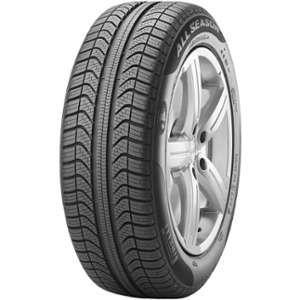 Pirelli 185/55 R16 83V Cinturato All Season+ M+S