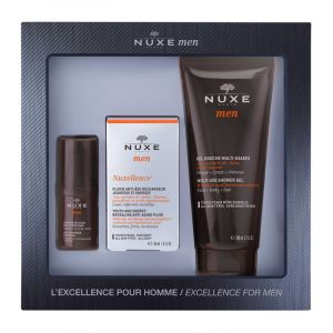 Nuxe Excellence for Men