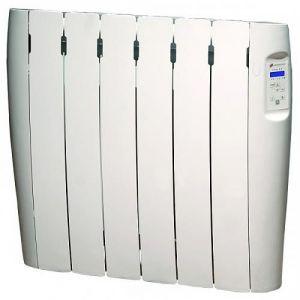 haverland rc6m 750 watts radiateur inertie fluide comparer avec. Black Bedroom Furniture Sets. Home Design Ideas