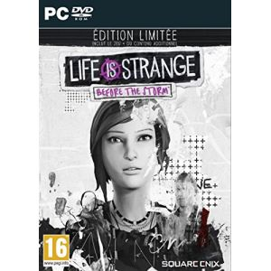 Image de Life Is Strange Before The Storm [PC]