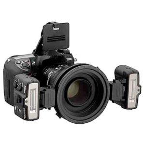 Nikon Kit flash asservi SB-R1