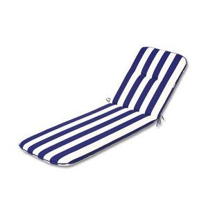 Bain de soleil carrefour vidaxl vidaxl bain de soleil avec armature aluminium et textilne rouge - Coussin bain de soleil carrefour ...