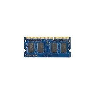 HP AT913ET - Barrette mémoire 4 Go DDR3 1333 MHz 204 broches