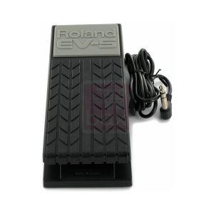 Roland EV-5 - Pédale pour clavier