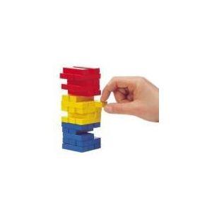 Goki HS 973 - La tour chancelante 45 éléments