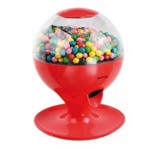 Domoclip DOM374 Distributeur de bonbons