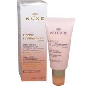 Nuxe Crème Prodigieuse Boost - Crème soyeuse peau sèche 40 ml