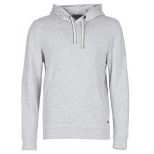 Esprit Sweat-shirt 029EE2J015-042 Gris - Taille EU L,EU XL,EU XXL