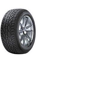 Tigar 205/55 R17 95V Winter XL M+S 3PMSF