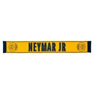 Écharpe Neymar JR 10 - PSG
