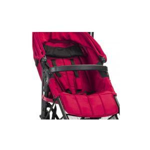 Baby Jogger Barre de sécurité pour poussette City Mini  Zip