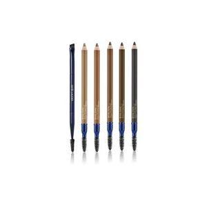 Estée Lauder Brow Now 01 Blonde - Crayon à sourcils définition