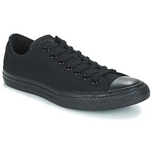 Converse Baskets basses CHUCK TAYLOR ALL STAR CORE OX Noir - Taille 36,37,38,39,40,41,42,43,44,45,46,42 1/2,46 1/2,48,49,37 1/2,50,41 1/2,44 1/2,36 1/2,39 1/2