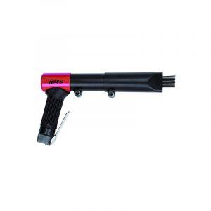 PTS Derouilleur forme pistolet - 3000 cpm - 19 aiguilles,