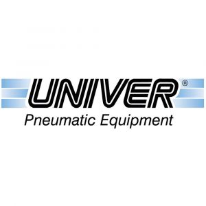 Univer Bobine Serie EL DL-0124 1 pc(s)