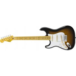 Squier Stratocaster Classic Vibe '50s