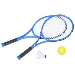 Moov'ngo Raquettes de tennis et de badmington